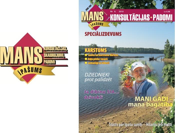 www.mansipasums.lv